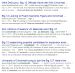 screenshot-www.google.com 2015-01-23 14-03-20