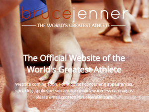 screenshot-www.brucejenner.com 2015-02-07 12-58-36